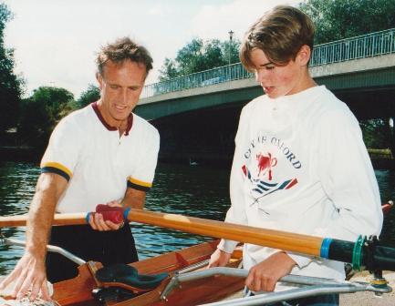 John Hill coaching